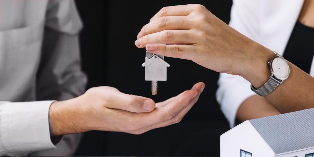 ¿Cómo captar más propiedades cuando eres asesor inmobiliario?