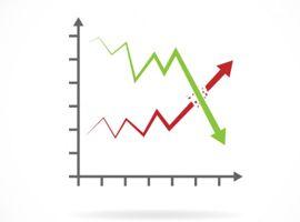 Reducción de costes de desarrollo y mantenimiento web