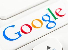 Mejora la visibilidad en los motores de búsqueda